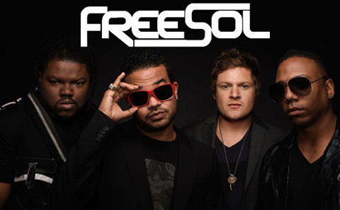 FreeSol Tour